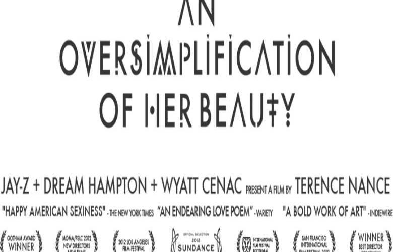 An Oversimplification @OfHerBeauty » Official Trailer [@S_C_ @DreamHampton]