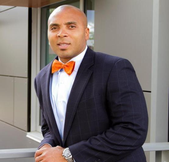 100 Black Men Of Atlanta, Inc. Names Anthony Flynn New Executive Director & Chief Operating Officer (@100BMofATL)