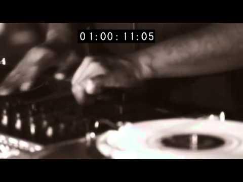 BET Hip-Hop Awards 2012: Ruff Ryders Cypher (via @BigSteveGee) [Preview]