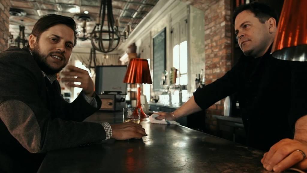 Video: Dillon & Batsauce - Nothin I Can Do (@DillonMaurer @Batsauce @FullPlateFam)