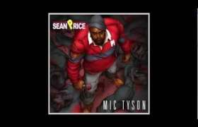 I See video by Sean Price