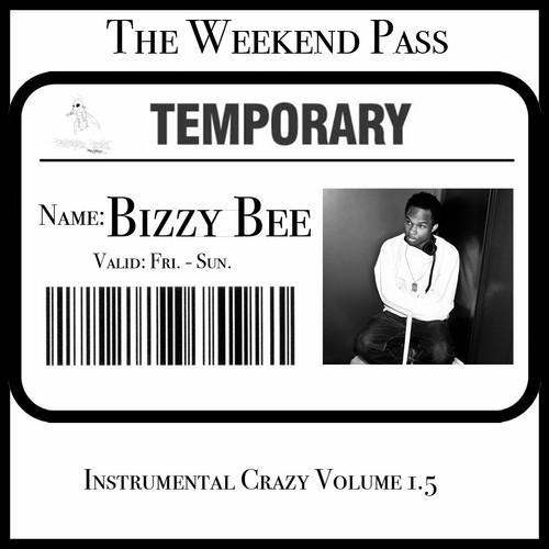 Bizzy Bee (@Mr_Smit_BBP) » Nothing's Free [MP3]