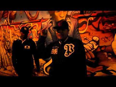 @SquingyUSG (feat. @ExoUSG & @LeftyUSG) » Money On My Mind [via @FedzMovie & @TopDogAgency]