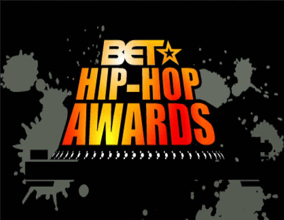 Watch The 2018 BET Hip Hop Awards Cypher [All Videos]