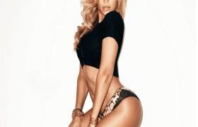 "No Photographers Allowed On Beyoncé's ""Mrs. Carter Show World Tour"""