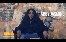 Abby Jasmine Speaks On Signing To Cinematic, New Music, Studio w/T-Pain, Porn Stars, & Blac Youngsta w/Mikey T The Movie Star (@Abbn0rmal_ @MTMovieStar @1stClassFilms)