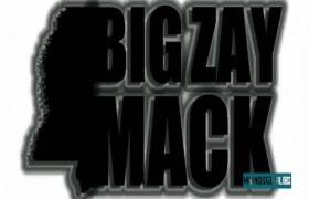 Audio: @VannDigital Interviews Big Zay Mack (@BigZayMack662) [9.13.2013]