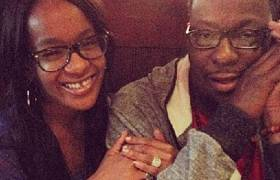 TV One Catches Lawsuit From Bobby Brown Over 'Bobbi Kristina' Biopic
