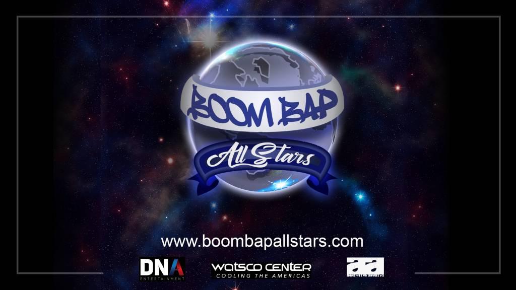 DMX, Raekwon, Jadakiss, & Others To Jump Off Hip Hop Appreciation Week