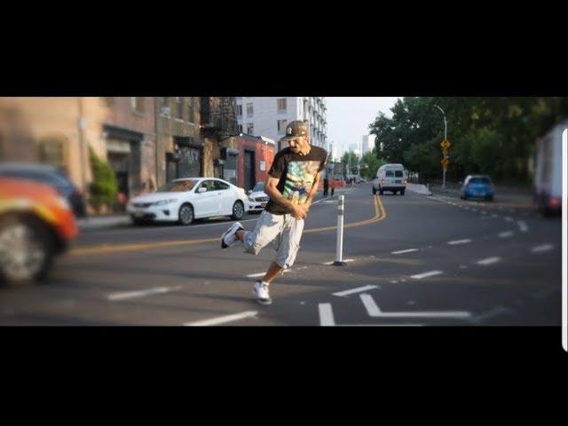 Video: Truth feat. Tragedy Khadafi & DJ JS-1 - TNT (Large Professor Remix)