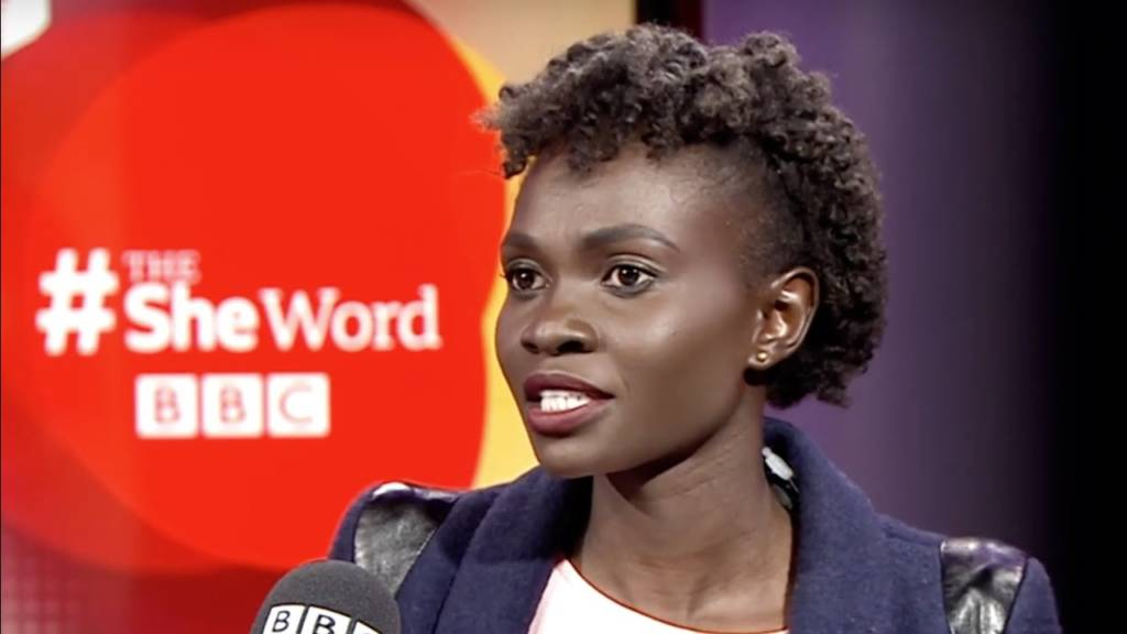 'Pretty For A Dark Skin Girl': Compliment Or Insult?