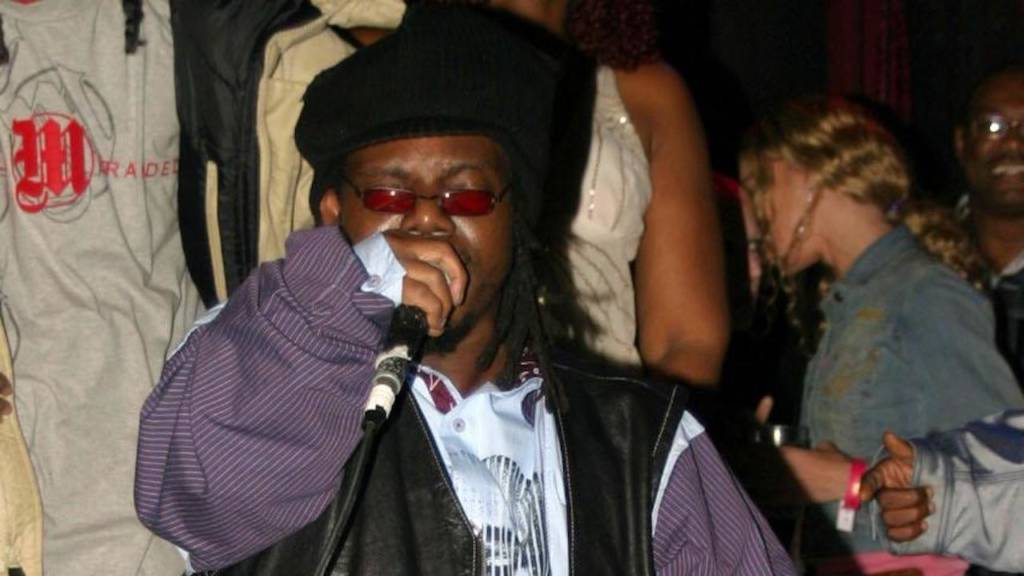 Bushwick Bill (of The Geto Boys) Dies After Losing Battle To Stage 4 Pancreatic Cancer