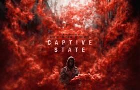 1st Trailer For 'Captive State' Movie Starring Ashton Sanders & Machine Gun Kelly