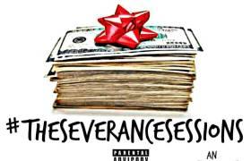 Chox-Mak (@Chox_Mak910) - #TheSeveranceSessions [Mixtape Stream]