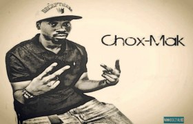 Audio: @VannDigital Interviews Chox-Mak (@Chox_Mak910)