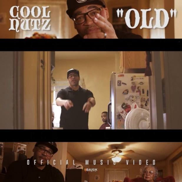 #Video: Cool Nutz - Old (@CoolNutz @itsTOPE @BausikFilmCo)