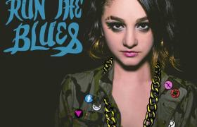 @CorinaCorina_ - Run The Blues [Mixtape Stream]