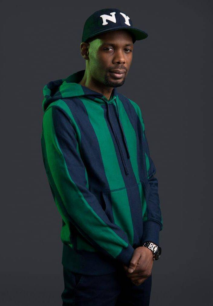Cormega Pays Tribute To Nipsey Hussle