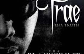Tha Blackprint Front Cover