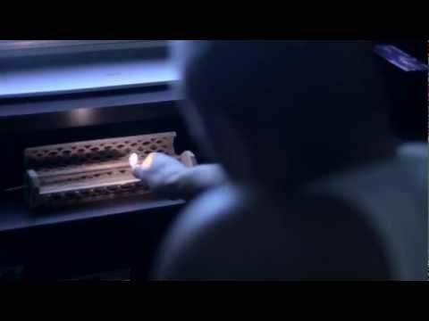 DTACH & VS ONE » The Nightmare (via @Chambermusik) [Official Video]