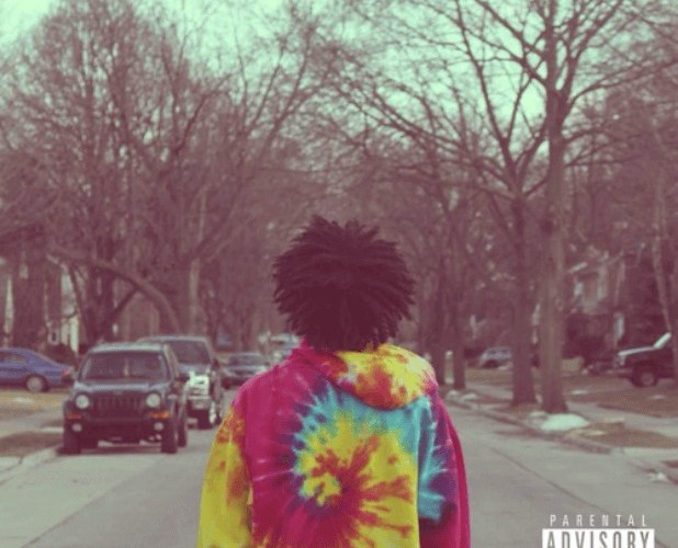 Mixtape: Curtis Roach (@CurtisTooTrill) - The Avenue