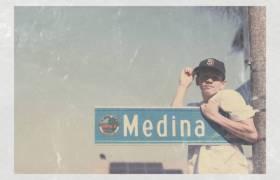 Stream David Twist's 'Meraki' Mixtape