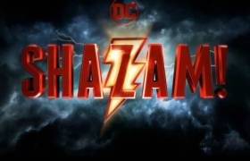 1st Trailer For 'Shazam!' Movie (#ShazamMovie)