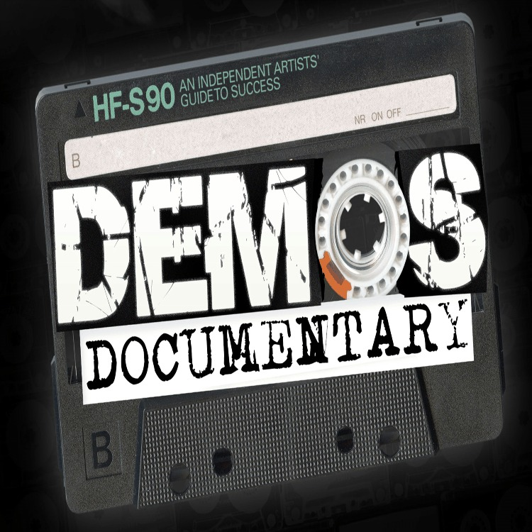 DEMOS (@DEMOSDocFilm): Episode 2 [Feat. @KendrickLamar]