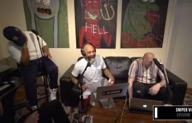 The Joe Budden Podcast - Episode 257