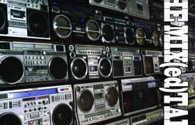 @DJHullewud & DJ @ChaseMarch - The MIX(ed)TAPE [Mixtape Stream]