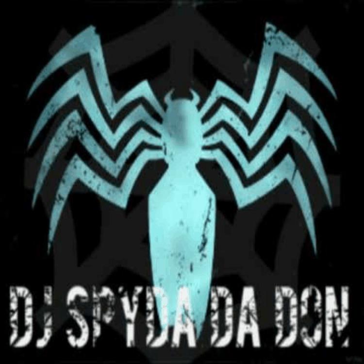 DJ Spyda Da Don (@DaBoiDJSpyda) » Spring Fling Mix [MP3]