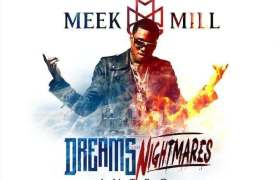 John Storm (@iJohnStorm) » Meek Mill Intro (Freestyle) [MP3]