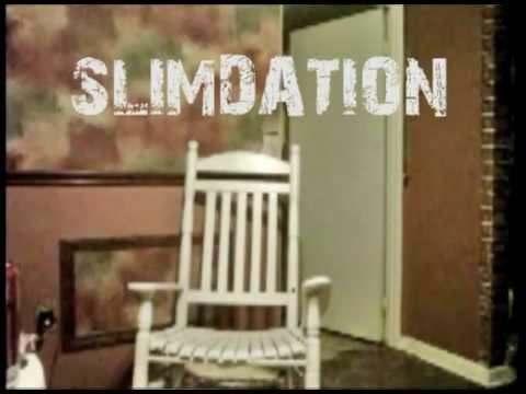 @Slimdation » Bak At Da Door (Prod. By @DopeTrackz Shakur) [Official Video]