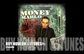 @MoneyMarlo » Cookin Up (via @Riot_Nation & Prod. By @TeeMajor) [Audio]