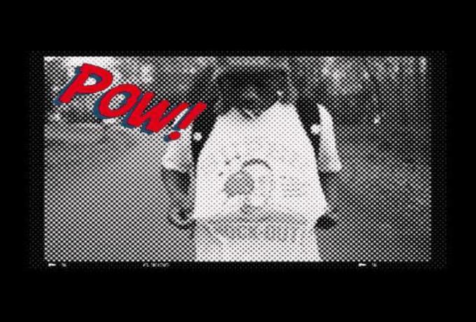 SkyBlew (@HeySkyBlew) » BlewNoteSteeze (@STBinFL @KierstenKoenigg) [Official Video]