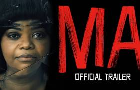 1st Trailer For 'Ma' Movie Starring Octavia Spencer