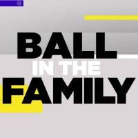 Ball In The Family - Season 5, Episode 10