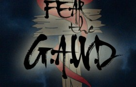 P. Fly (@TheOfficialPFly) » Fear The G.A.W.D. (Gifted And Well-Determined) [Mixtape] 2