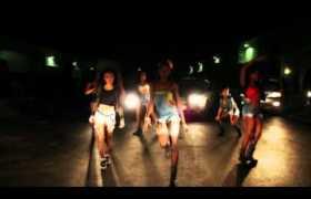 @KarenaClarke » Here Tonight (Dance) [Video Preview]