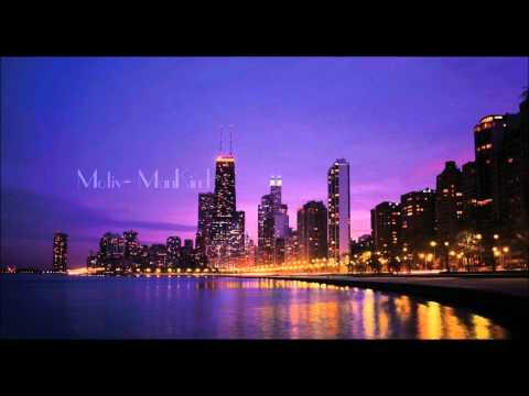 Motiv (@ReallMotiv) » ManKind [Audio]