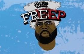 EP: @FreeAgentJasun (@919s_Headaches) » The #FreEP 2