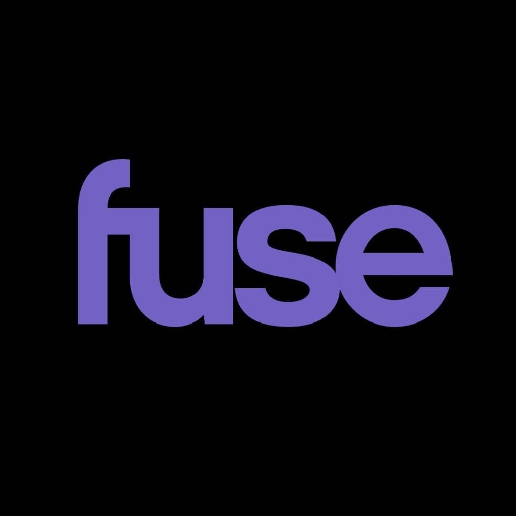 Fuse Celebrates 'Hip-Hop At 45' w/Special TV Premiere Of 'Hip-Hop Evolution' & More