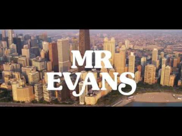 Video: @MaestroFreshWes feat. @RasKass & @CyndiCain - Mr. Evans [Prod. @LordQuestMusic]