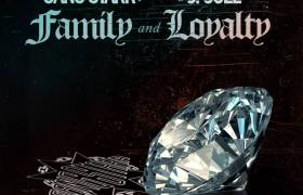 MP3: Gang Starr feat. J. Cole - Family and Loyalty [Prod. DJ Premier]