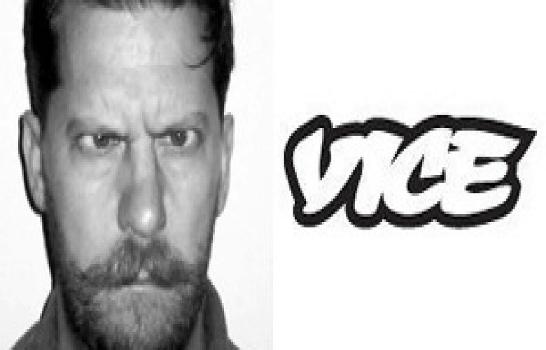 Video: Gavin McInnes (Vice Co-Founder) Makes Racist Remarks About Blacks & Dominicans On Fox News