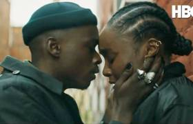 1st Trailer For HBO Original Movie 'Native Son'