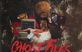 MP3: Ghostface Killah feat. Raekwon, Masta Killa, & Cappadonna - Watch 'Em Holla (Bronze Nazareth Remix)