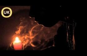Rorstar (@RorstarGME) » Intro (Drake Cover) [Dir. By @UKOverstood]