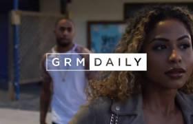 Video: Abel Miller - Feel Good (@AbelMiller)