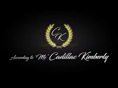 Cadillac Kimberly Gives Her Take On The 'Surviving R. Kelly' Documentary